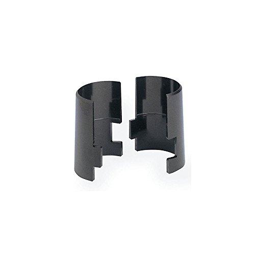 Metro 9985H Plastic Split Sleeves For HD Super Shelving - 4 / PK (Metro Plastic Split Sleeves compare prices)