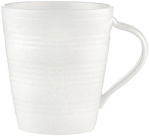 Lenox Tin Can Alley 7-Degree Mug