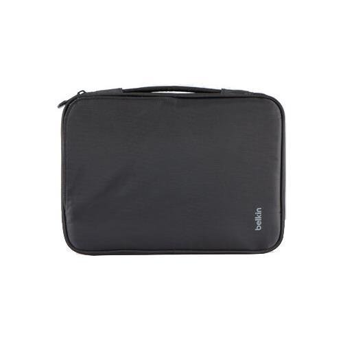 Belkin Carrying Case (Sleeve) for 10\\\\\\\ Tablet - Black