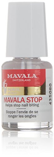 mavala-stop-helps-cure-nail-biting-and-thumb-sucking-017-ounce