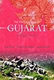 img - for The Heritage Sites of Gujarat: A Gazetteer book / textbook / text book