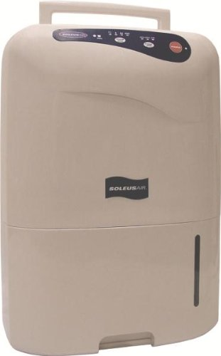 discount home dehumidifiers sale bestsellers good cheap promotions