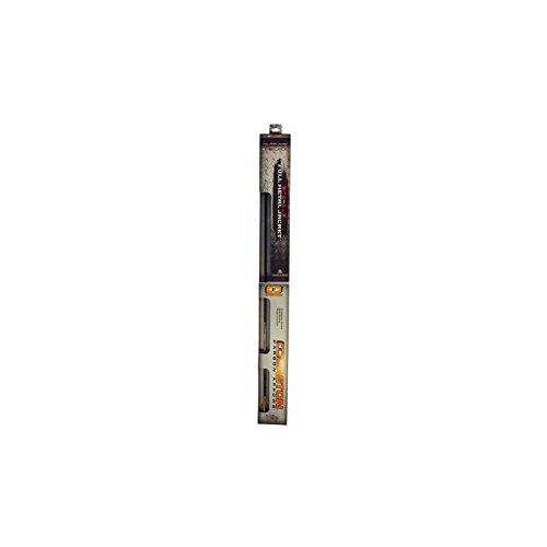 Easton 817841-TF FMJ N-Fused Arrows