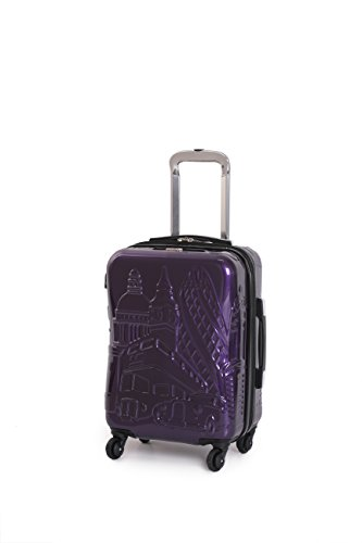 it-luggage-iconic-londres-expansible-coque-rigide-spinner-etui-16-1093-02-pourpre-s-53cm