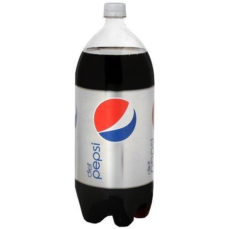 diet-pepsi-soda-2-liter-2-ltr-bottle-by-pepsi