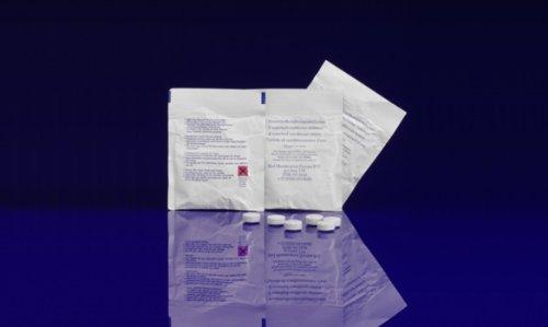 entretien oreiller 1 x Produit entretien oreiller a eau mediflow,alglicide oreiller à  entretien oreiller