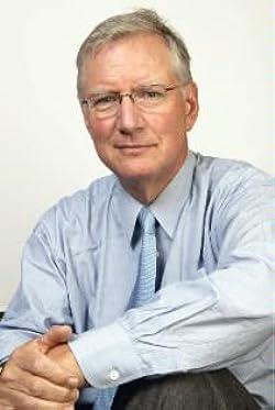 Tom Peters