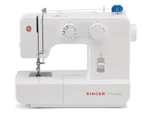 Singer Promise 40 Review Best Sewing Machine Fascinating Vivo Singer Sewing Machine