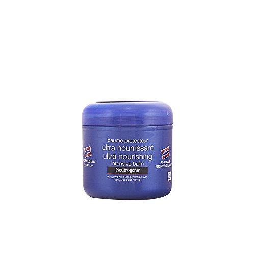 neutrogena-intensive-balm-crema-hdiratante-300-ml