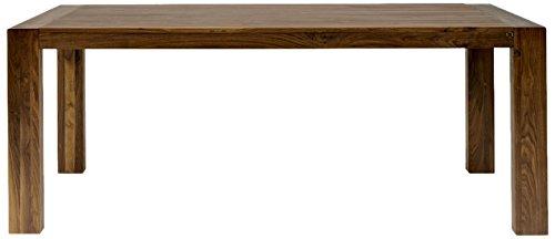 SIT-Möbel 3122-04 Tisch