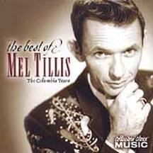 Cat Stevens - The Best of Mel Tillis - Zortam Music