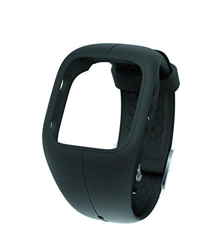 polar-a300-wristband-black