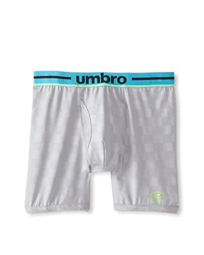 Umbro Men's Performance Boxer Brief