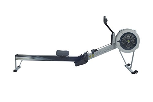 Best Review Of Concept2 Model D Indoor Rowing Machine with PM5