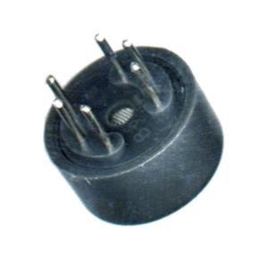 TIF Instruments (TIF8801) SENSING TIP F/TIF8800A
