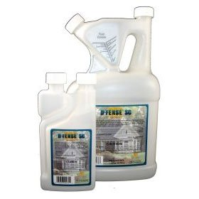 d-fense-sc-deltamethrin-insecticide-pint