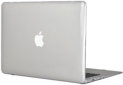 topideal-crystal-hard-shell-case-cover-for-13-inch-macbook-air-133-model-a1369-and-a1466-clear
