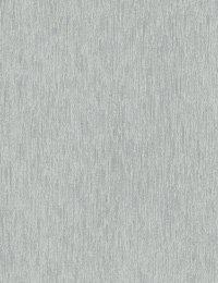Wilsonart Laminate 4830K-18 Satin Stainless Linearity Finish 48inX96in