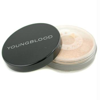 Youngblood Loose Mineral Foundation - Barely Beige 0.35 oz/10 g