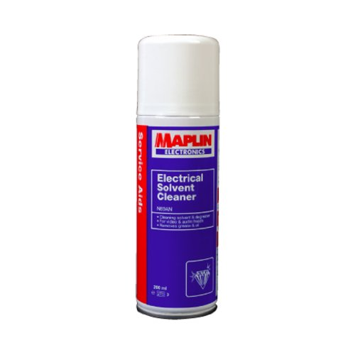 electrical-solvent-flux-grease-oil-cleaner-200ml-spray