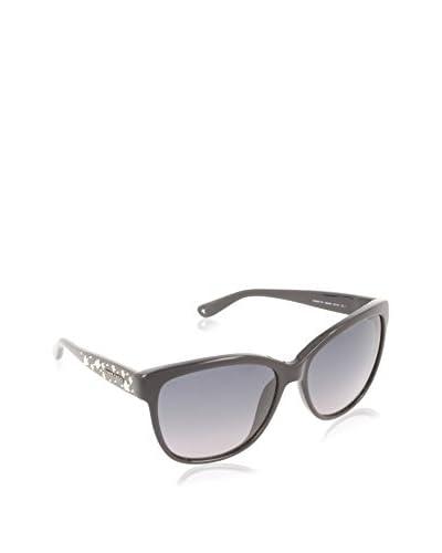 Jimmy Choo Gafas de Sol Chanty/S Hd29A Negro