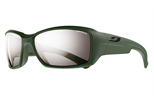 julbo-gafas-de-sol-verde-kaki-mat