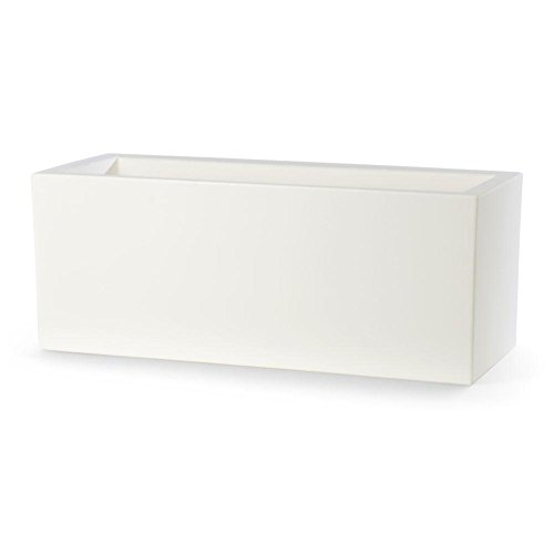 fioriera-in-resina-muro-30-80x30x30-cm-bianco-opaco