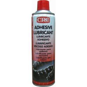 lubrifiant-en-spray-pour-chaines-tres-adherant-adhesif-lubrifiant