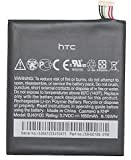 100% Genuine HTC Battery BJ40100 (1650 mAh) For HTC One S, OneS 1 Akku