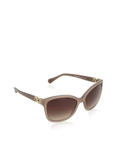 Dolce & Gabbana Gafas de Sol 4258 Marrón