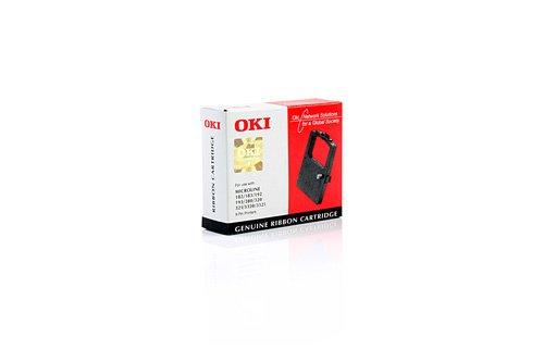 original-farbbander-passend-fur-motorola-pt-835-oki-ml100-09002303-9002303-premium-nylonband-schwarz