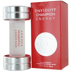 champion-energy-for-men-by-davidoff-50-ml-edt-spray