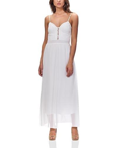 MILANO COUTURE Kleid dunkelblau