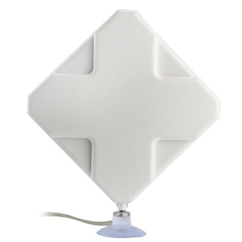 35dbi-3g-4g-lte-dual-mimo-antenna-booster-aerial-ts9-plug-cable-telstra-huawei