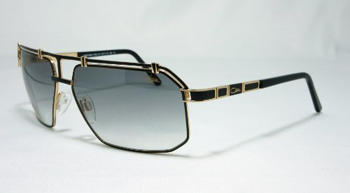 [カザール] CAZAL サングラス 9042-001 2013モデル 国内正規品