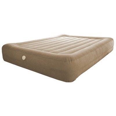 [해외]4) 상승 EcoLite 100 % 프탈레이트 무료 침대/14  Elevated EcoLite 100 Percent Phthalate Free Bed