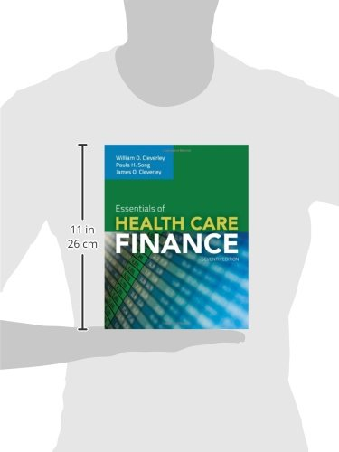 thesis on health care financing Kazakhstan health care systems in transition  financing, health health care reform health system plans – organization and administration kazakhstan.