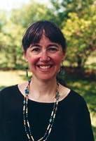 Frieda Wishinsky