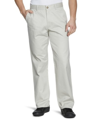 dockers-pantalon-d2-all-purpose-crudo