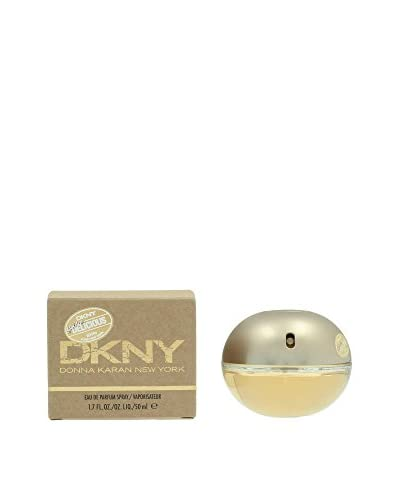 Donna Karan New York Eau De Parfum Donna Golden Delicious 50 ml