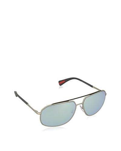 PRADA SPORT Gafas de Sol 56RS_QFP5Q0 (65.6 mm) Gris