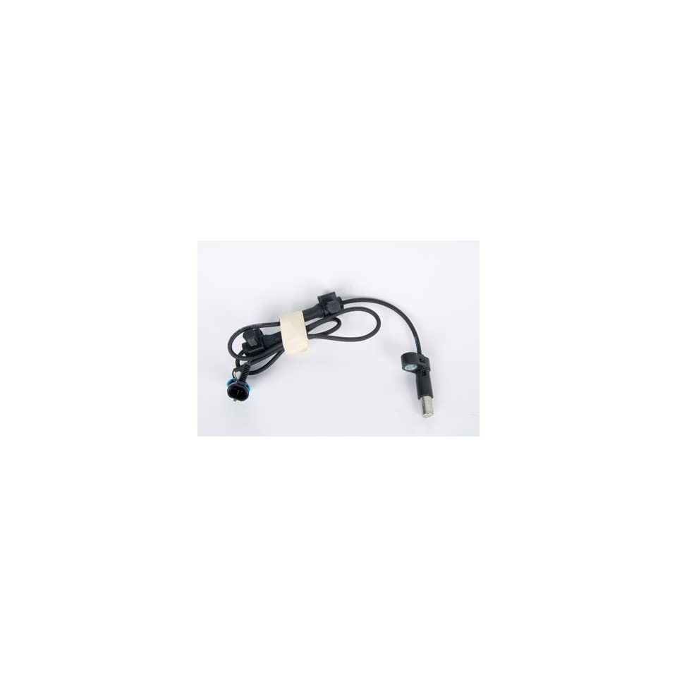 ACDelco 20981133 Rear Wheel Speed Sensor Assembly