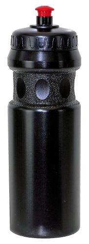 Mighty Water Bottle (Black)