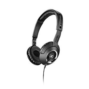 Sennheiser森海塞尔HD 219头戴式耳机