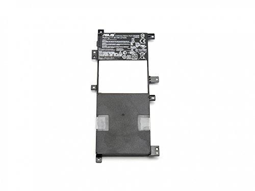 Batterie originale pour Asus X455LB-3C