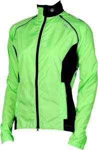 Buy Low Price Canari Cyclewear Women's Pro Tour Jacket (B008KGYRKK)