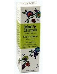 Mad Hippie Face Cream Anti Wrinkl Pept by thebestton