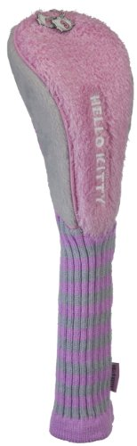 hello-kitty-golf-mix-and-match-fairway-headcover-pink-grey
