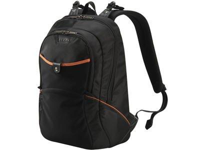 everki-ekp129-glide-laptop-backpack-fits-up-to-173