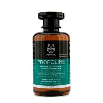 apivita-propoline-balancing-shampoo-for-very-oily-hair